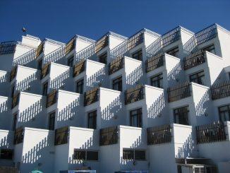balkony hodowalne